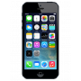 Apple iPhone 5S 16G space gray